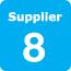 Supplier 8