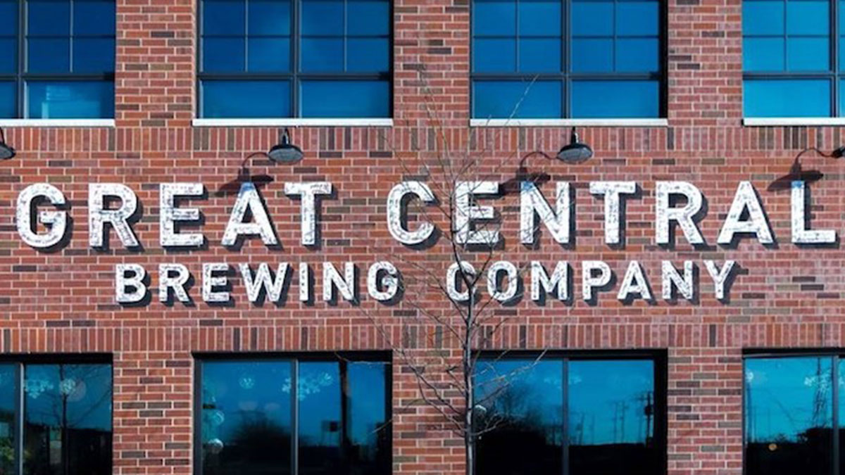 Interview: Why Contract Brewing Helps the Whole Industry