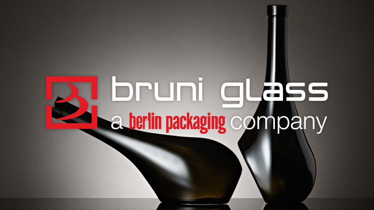 Berlin Packaging Completes Acquisition of Bruni Glass