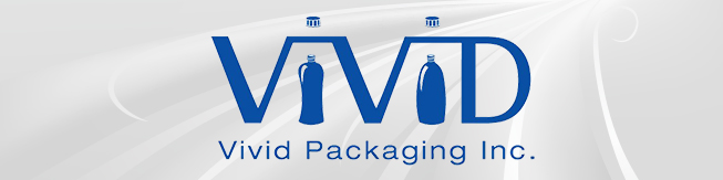 Vivid Packaging