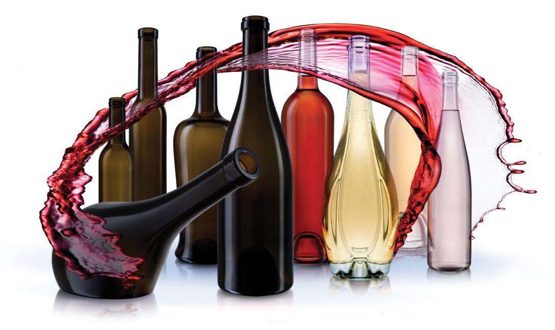Bruni Wine