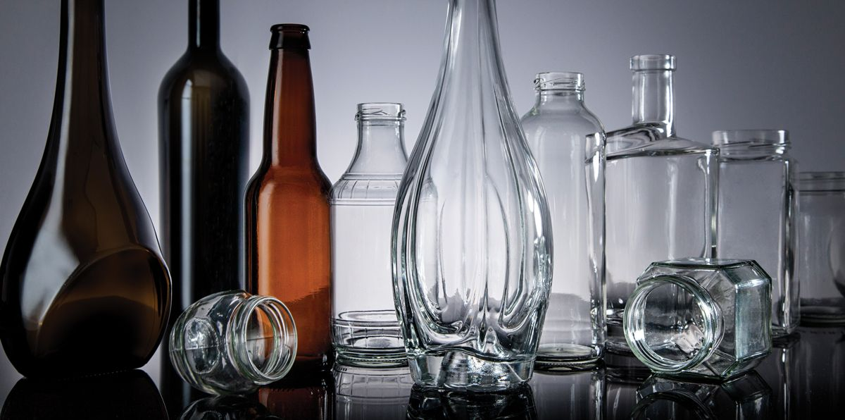 Bruni Glass Packaging