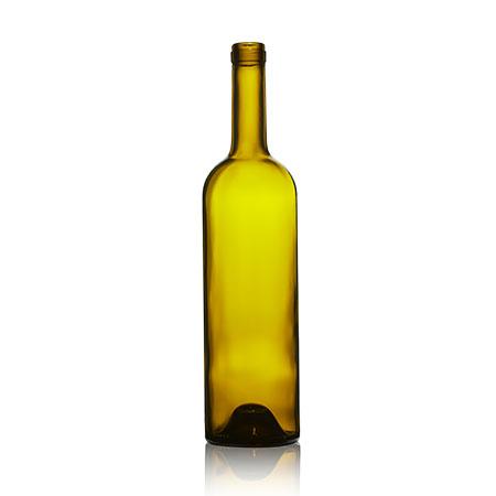 750 ml Glass Claret  - 2582