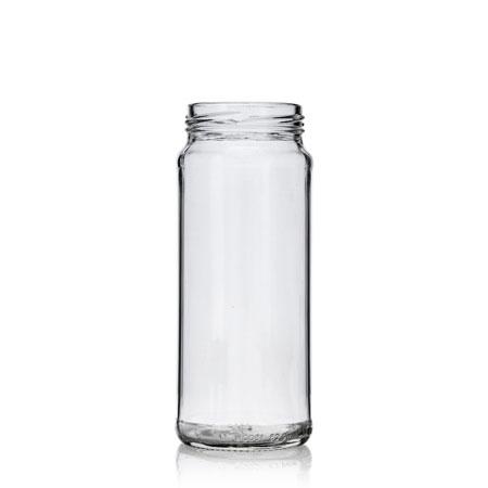 12 oz Flint Glass Paragon